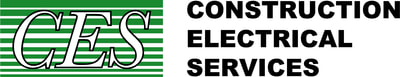 CES - Construction Electrical Services Pty Ltd